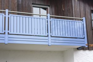 4002-balkon-aus-alu