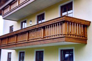 Augsburg-breite-Latten
