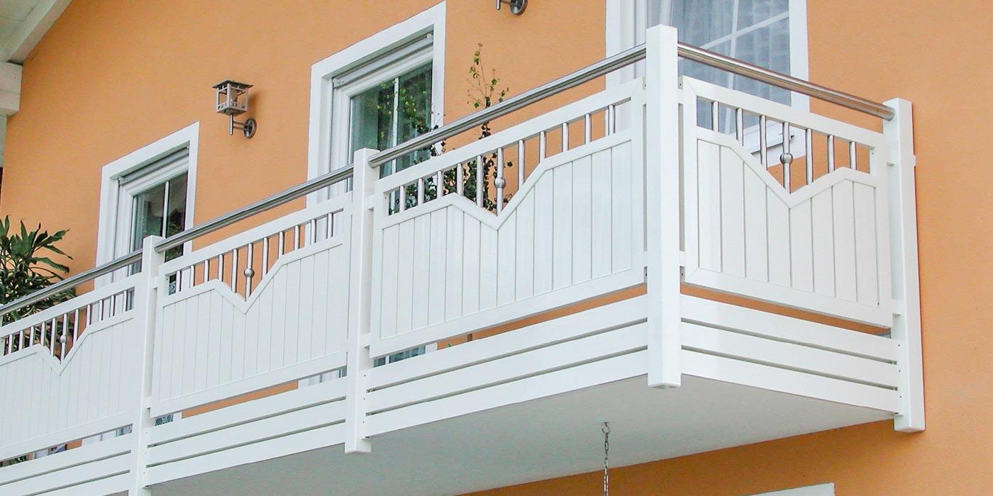 Aluminium-balkone-chiemgau