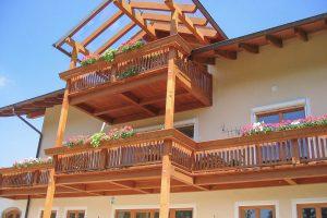 Balkon-nachtraeglich-angebaut2