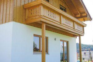 Balkon-nachtraeglich-angebaut3
