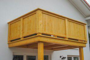 Balkon-nachtraeglich-angebaut4