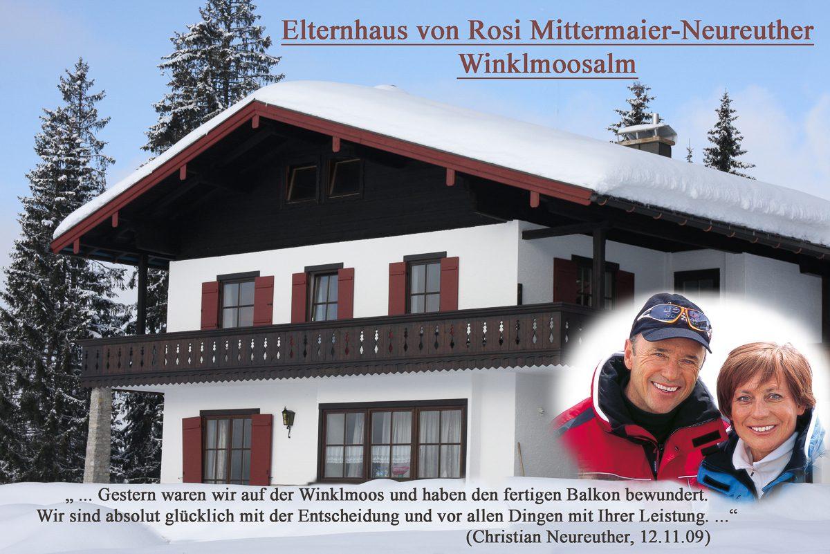 Balkone-schreckenbauer-referenzen-005
