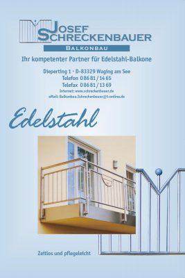 Edelstahlbalkone-katalog