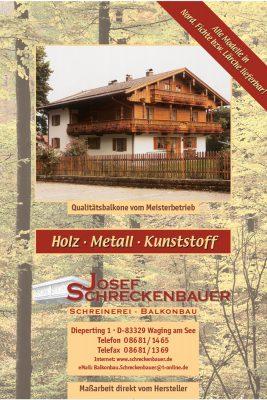 Holzbalkone-katalog