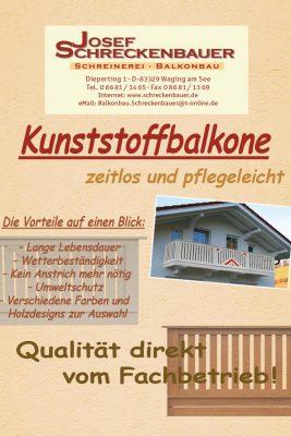 Kunststoffbalkone-katalog